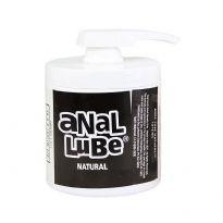 Anal Lube Natural liukuvoide