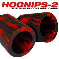 Oxballs HOGNIPS-2 Nipple Pullers