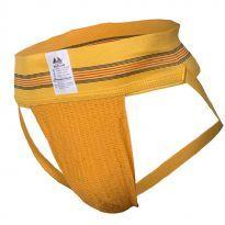 Original MM Jockstrap - Yellow