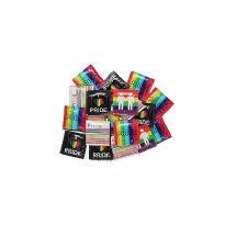 EXS Pride kondomi