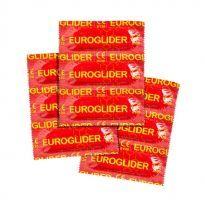 Club HomowareEuroglider kondomi