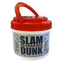 Club HomowareSlam Dunk liukuvoide, 737ml