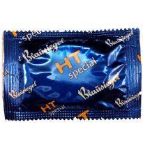 HT Special kondomi