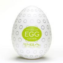 Tengan Egg masturbaattorimuna