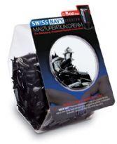 Club HomowareSwiss Navy runkkuvoide, 8 ml