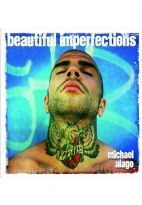 Beautiful Imperfections valokuvakirja