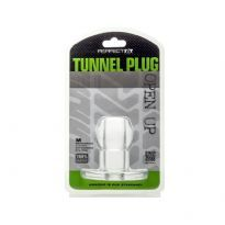 Club HomowareAss Tunnel anustappi, Medium