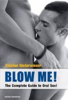 Blow Me! opaskirja suuseksiin