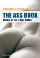 Club HomowareThe Ass Book opaskirja