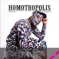 Homotropolis