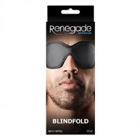 Renegade Bondage silmäside