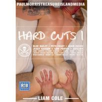 Treasure Island: Hard Cuts I pornoleffa