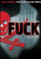 Club HomowareTreasure Island: FUCK Volume 6 pornoleffa
