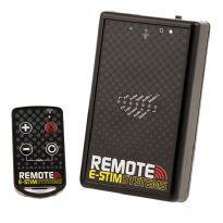 E-Stim Systems Remote Pack e-stimlaite