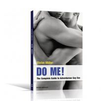 Do me! opaskirja homoseksiin