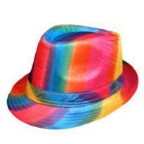 Homopride hattu