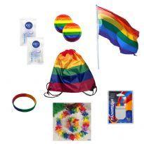 Pride Pack 2021