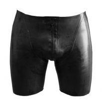 Club HomowareMister B:n kumiset Fucker Shorts, Medium