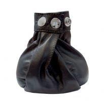 Mister B Ball Bag kivespaino