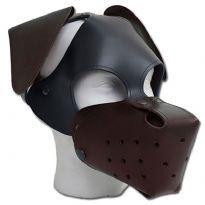 Mister B:n Floppy lurppakorvainen koiranaamio
