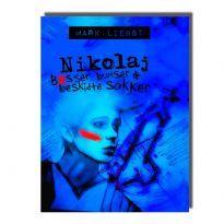 Nikolaj, bøsser, bumser og beskildte sokker