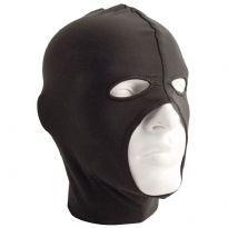 Mr. B:n lycrainen Cocksucker maski