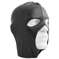 Mister B:n datexinen maski
