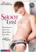 Shoot This! pornoleffa