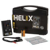 E-stim Systemsin Electro Helix Standard setti