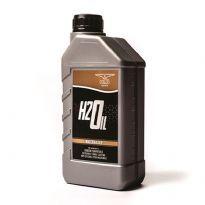 Mister B H2OIL vesipohjainen liukuvoide