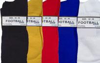 Miesten sukat värikoodilla, Fistaus ja kusileikki sukat pervoille, Värikoodatut sukat homoille