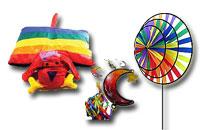 Pride sisustustuotteet kotiin, Homo ja sateenkaari sisustustuotteet kotiin, Sisusta koti sateenkaarilla