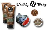 Herkullisia ihonhoitotuotteita homoille, Eroottisia tuotteita hemmotteluun, Hyväntuoksuista kosmetiikkaa homoille