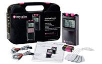 E-stim laitteet edullisesti, Elektrostimulaatio välineitä seksileikkeihin, Turvallisia elektroleluja homoille