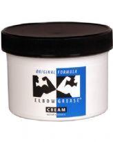 Elbow Grease Original Creme liukuvoide