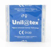 Unil@tex kondomi