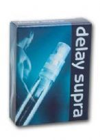 Delay Supra 2 ml puudutussuihke