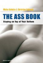 The Ass Book opaskirja
