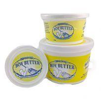 Boy Butter liukuvoide