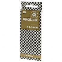 Protex X-Large kondomi