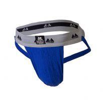 MM jock strap - sininen