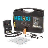 E-stim Electro Helix e-stim laite