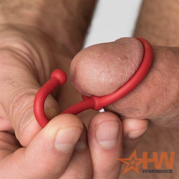 www seksitreffit fi kova kalu