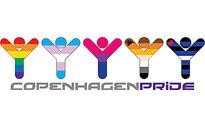 Pääsylippuja homotapahtumiin kööpenhaminassa, jäsenyyksiä homotapahtumiin