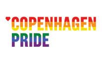 Kööpenhaminan Priden tuotteet edullisesti, Laaja valikoima Köpiksen Priden tuotteita, Halpoja Kööpenhaminan Priden tuotteita ja krääsää