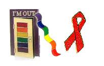 Ole ylpeä huomaamattomasti pinssillä, Sateenkaatipinssi Helsinki Pridelle, Tasa-arvoinen avioliittolaki